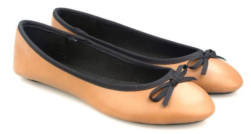 Балетки для женщин Plato CPK JP148 размеры обуви, 2017
