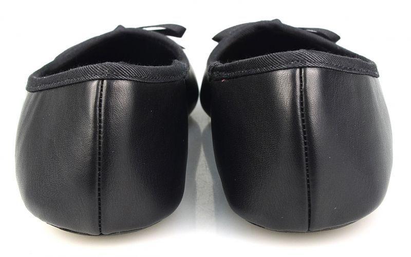 Балетки для женщин Plato CPK JP149 размеры обуви, 2017