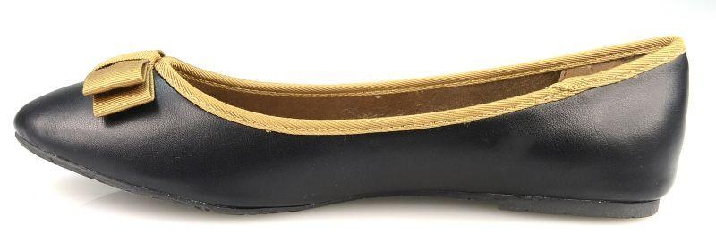 Балетки для женщин Plato CPK JP150 размеры обуви, 2017