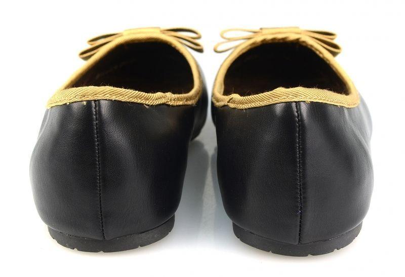 Балетки для женщин Plato CPK JP150 модная обувь, 2017
