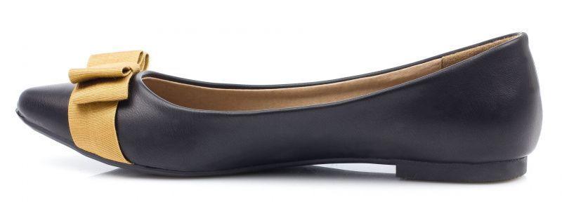 Балетки для женщин Plato CPK JP157 размеры обуви, 2017