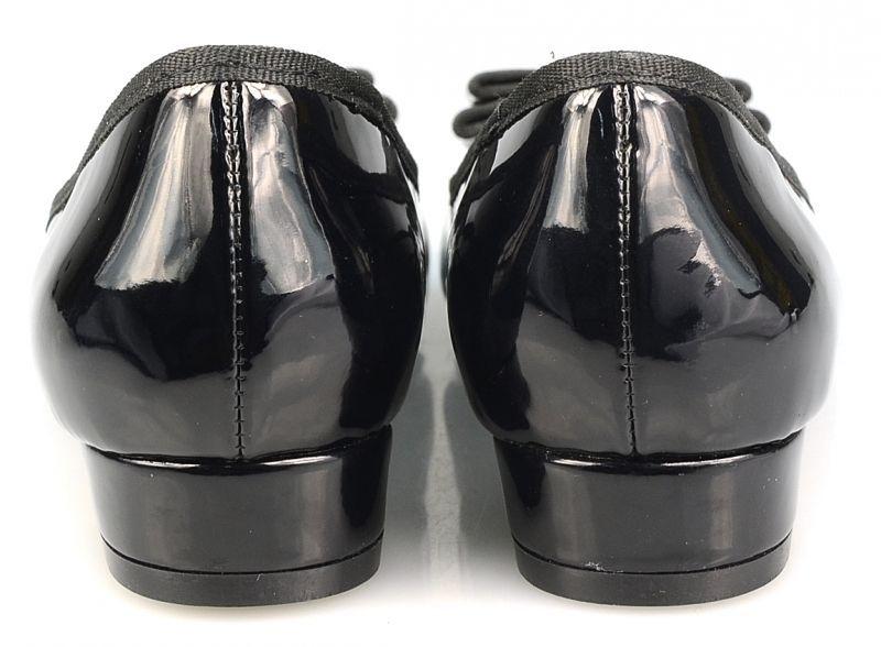 Туфли для женщин Plato CPK JP158 размерная сетка обуви, 2017