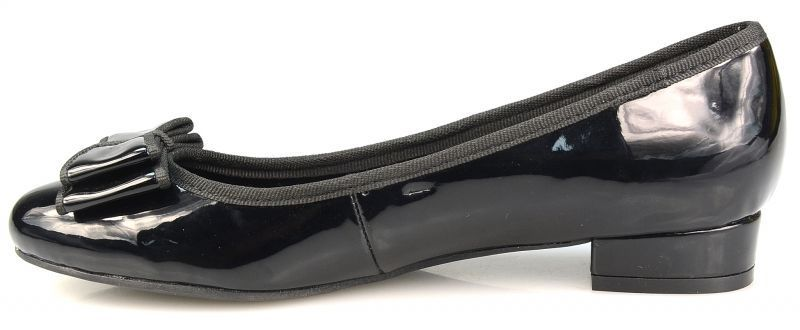 Туфли для женщин Plato CPK JP158 размеры обуви, 2017