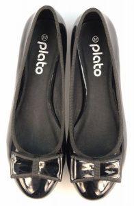 Туфли для женщин Plato CPK JP158 купить в Интертоп, 2017