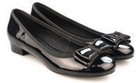 Туфли для женщин Plato CPK JP158 продажа, 2017