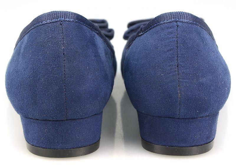 Туфли  Plato модель JP159 приобрести, 2017