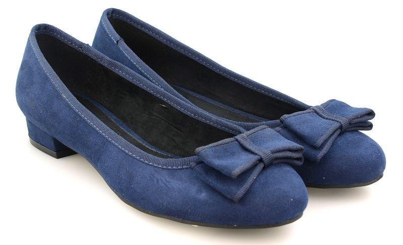 Туфли  Plato модель JP159 цена, 2017