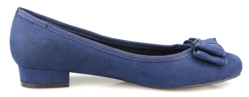 Туфли  Plato модель JP159 отзывы, 2017