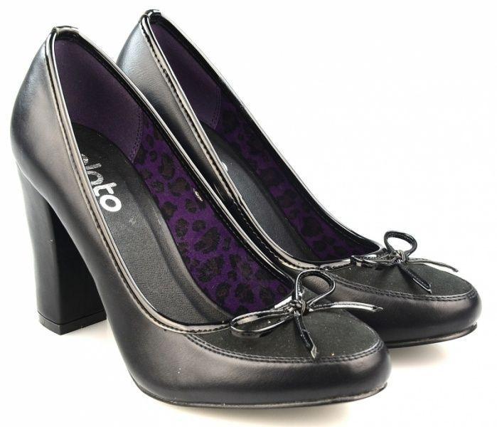 Туфли  Plato модель JP160 цена, 2017