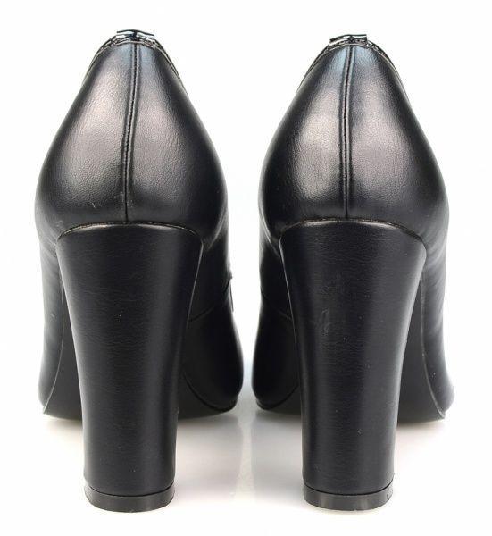 Туфли  Plato модель JP160 приобрести, 2017