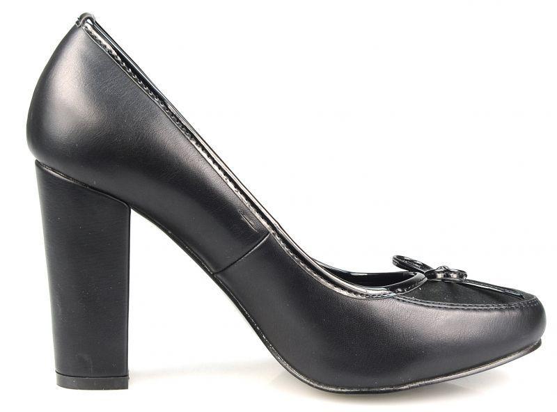 Туфли  Plato модель JP160 отзывы, 2017