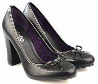 Туфли для женщин Plato CPK JP160 купить в Интертоп, 2017