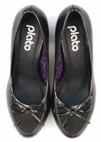 Туфли для женщин Plato CPK JP160 продажа, 2017