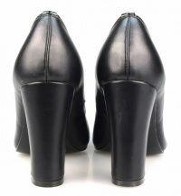 Туфли для женщин Plato CPK JP160 стоимость, 2017