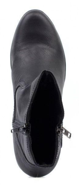 Plato Ботинки  модель JP164 купить, 2017
