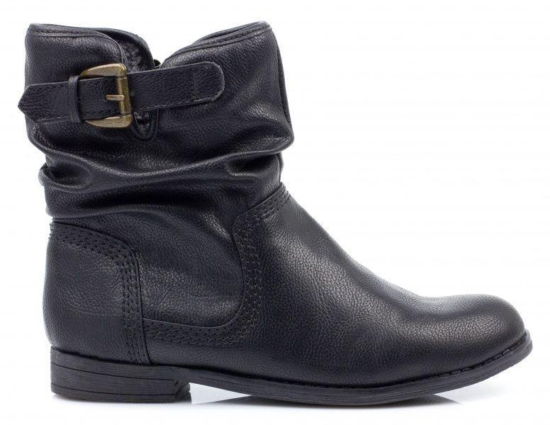 Ботинки  Plato модель JP165 купить, 2017