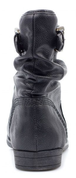 Ботинки  Plato модель JP165 приобрести, 2017
