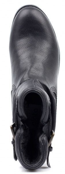 Ботинки  Plato модель JP165 , 2017