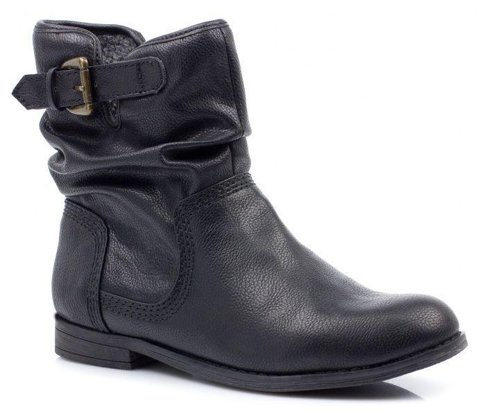 Ботинки  Plato модель JP165 цена, 2017