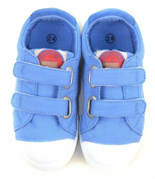 Кеды детские Plato JP188 размеры обуви, 2017