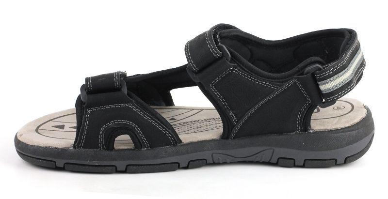 Сандалии для мужчин Plato CRT JR240 модная обувь, 2017