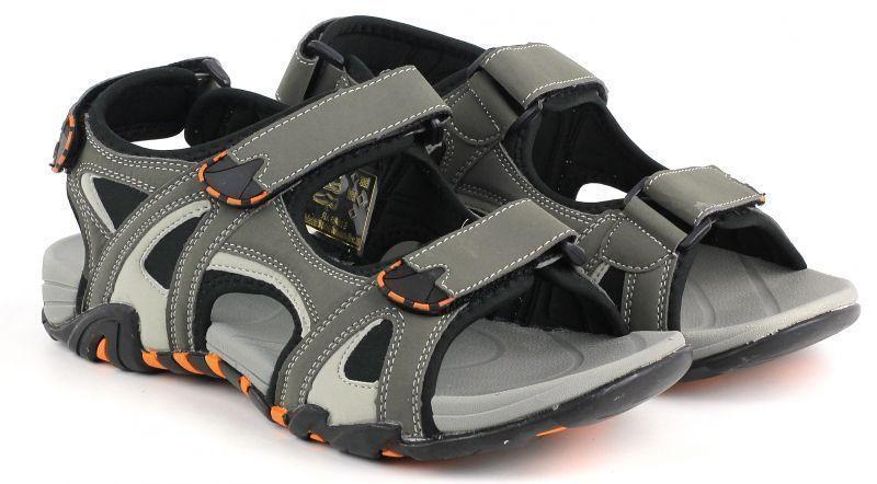 Сандалии для мужчин Plato CRT JR242 модная обувь, 2017