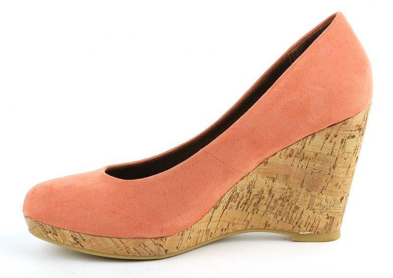Туфли для женщин Plato CRT JR247 стоимость, 2017
