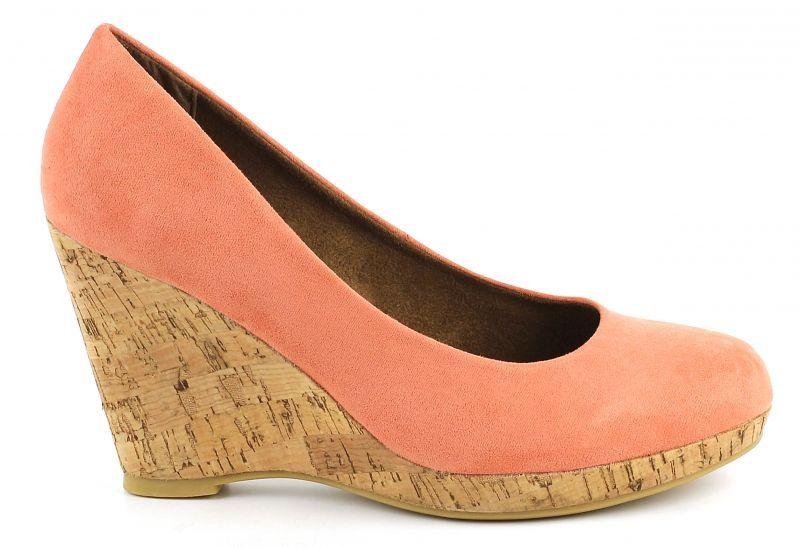 Туфли для женщин Plato CRT JR247 брендовые, 2017