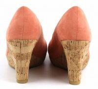 Туфли для женщин Plato CRT JR247 продажа, 2017