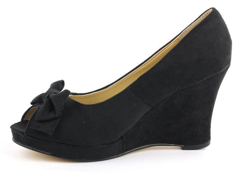 Туфли для женщин Plato CRT JR251 размерная сетка обуви, 2017