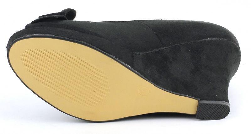 Туфли для женщин Plato CRT JR251 купить в Интертоп, 2017