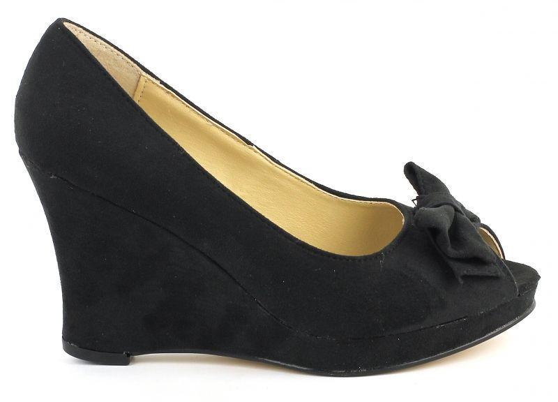 Туфли для женщин Plato CRT JR251 брендовые, 2017