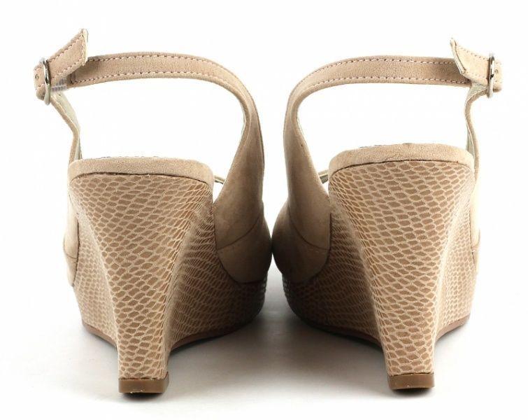 Босоножки для женщин Plato CRT JR252 модная обувь, 2017