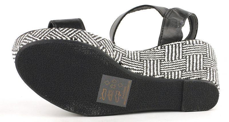 Босоножки для женщин Plato CRT JR255 модная обувь, 2017