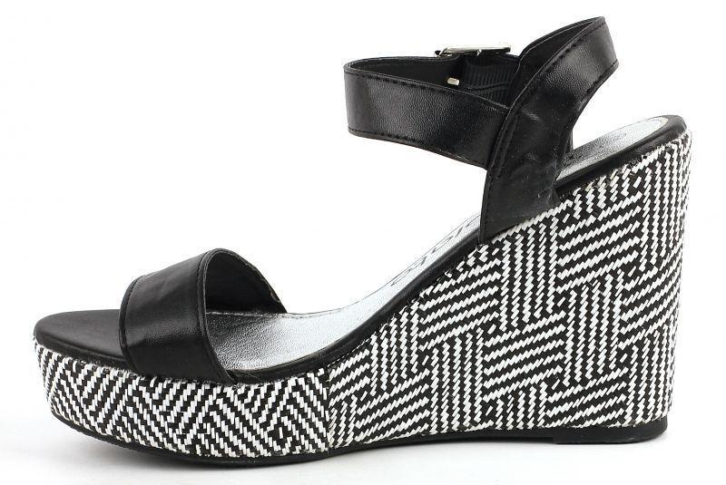 Босоножки для женщин Plato CRT JR255 брендовая обувь, 2017
