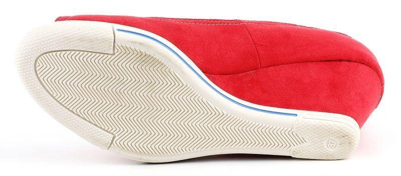 Туфли для женщин Plato CRT Plato CRT JR258 купить обувь, 2017