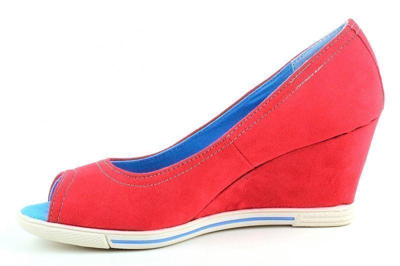 Туфли для женщин Plato CRT Plato CRT JR258 в Украине, 2017