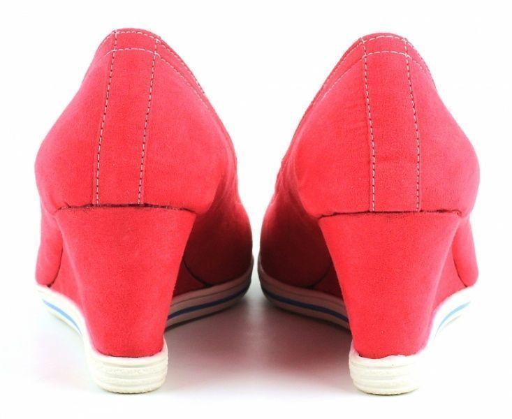 Туфли для женщин Plato CRT Plato CRT JR258 смотреть, 2017