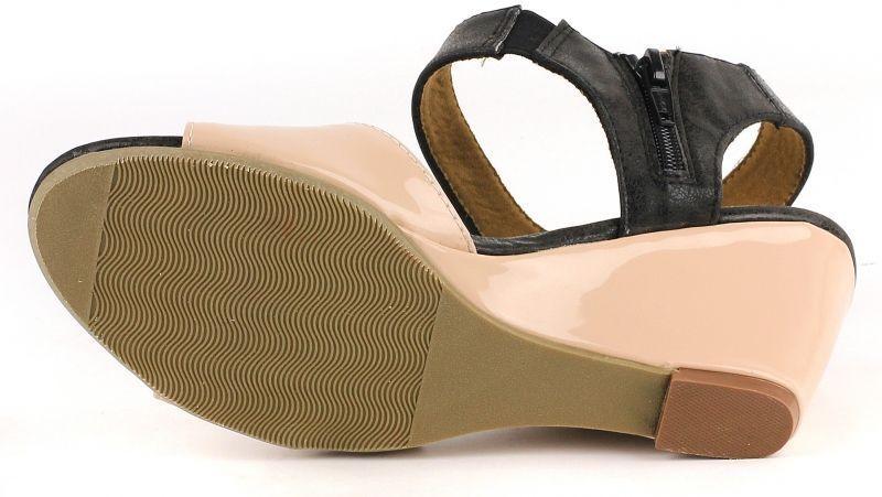 Босоножки для женщин Plato CRT JR260 брендовая обувь, 2017