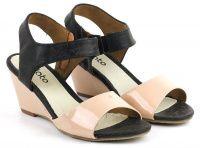 Босоножки для женщин Plato CRT JR260 купить обувь, 2017