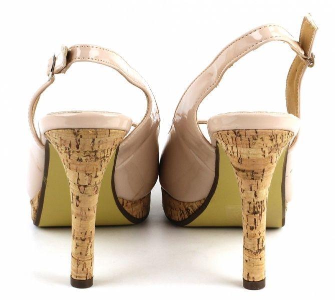 Босоножки для женщин Plato CRT JR262 модная обувь, 2017