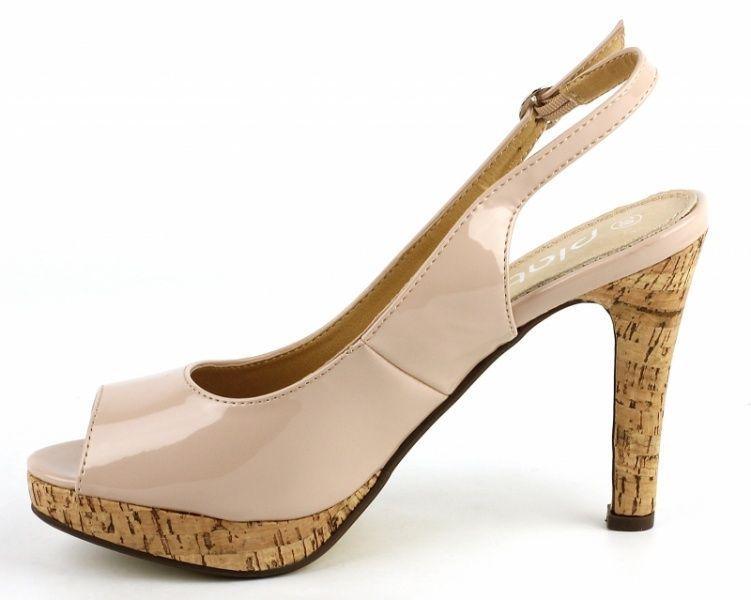 Босоножки для женщин Plato CRT JR262 брендовая обувь, 2017