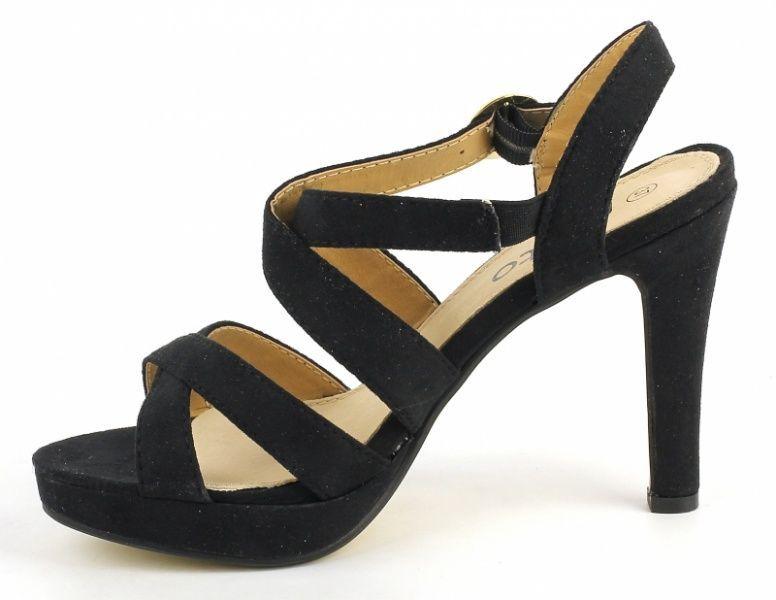 Босоножки для женщин Plato CRT JR263 модная обувь, 2017