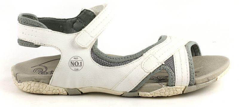 Сандалии для женщин Plato CRT JR270 размеры обуви, 2017