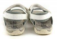 Сандалии для женщин Plato CRT JR270 купить обувь, 2017
