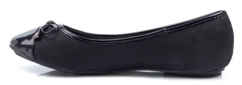 Plato Балетки  модель JR313 купить, 2017
