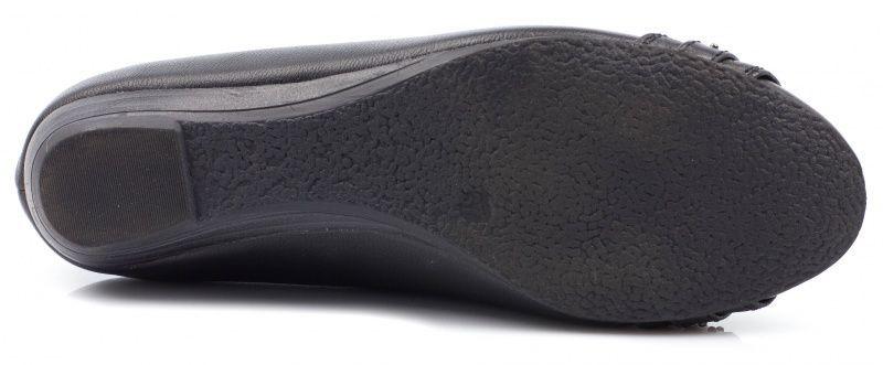 Plato Туфли  модель JR315 купить, 2017