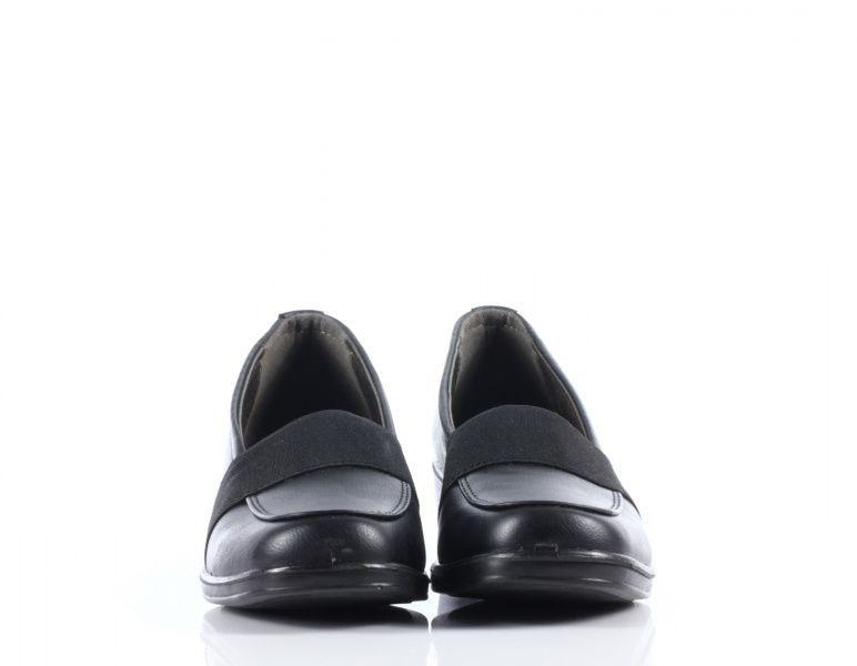 Туфли для женщин Plato CRT Plato CRT JR317 купить обувь, 2017