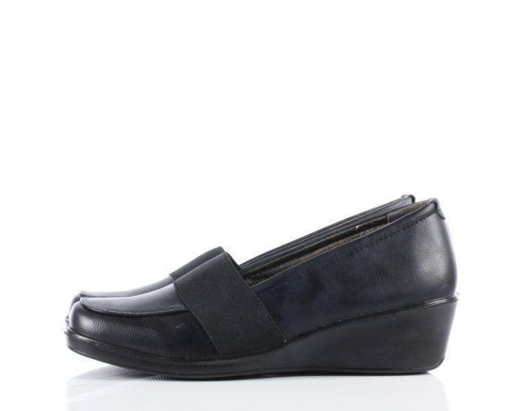 Туфли для женщин Plato CRT Plato CRT JR317 Заказать, 2017