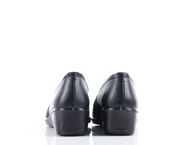 Туфли  Plato модель JR317 купить, 2017